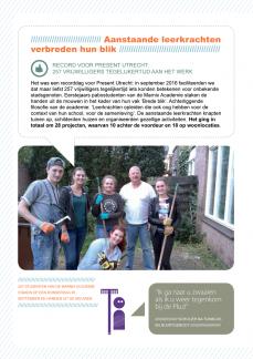 StPresent Utrecht jaarbericht3
