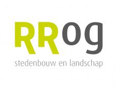 Logo rrog