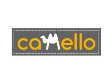 Logo camello