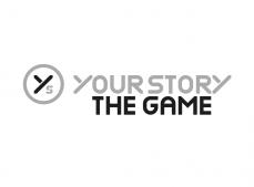Logo yourstorythegame
