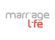 MarriageLife logo