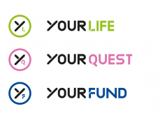 Logo yourstory sublogo3