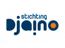Logo djaino