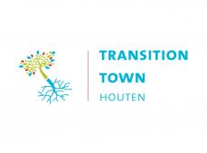 Logo transitiontown