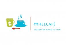 Logo ttheecafe2