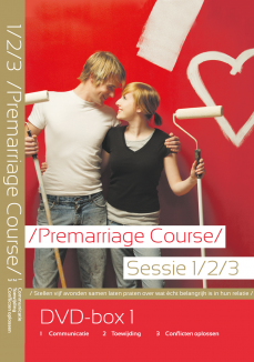 PremarriageCourse dvd vp