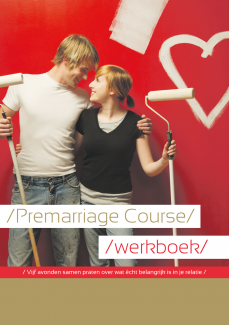 PremarriageCourse werkboek