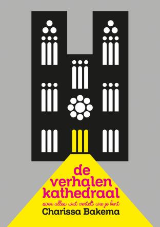 DeVerhalenkathedraal cover2