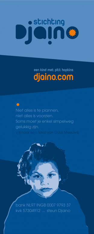 StichtingDjaino banner