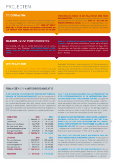 IFES jaaroverzicht2011 achter