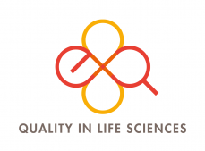 EQualis logo payoff