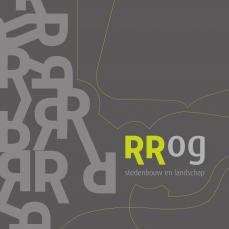 RROG tab boek1