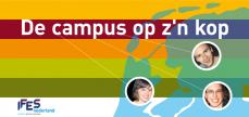 IFES campusopznkop
